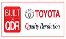 Toyota-Logo-Insys-Electrical