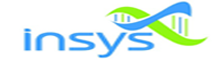 Insys-Electrical-Logo