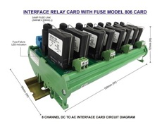 SSR-Relay-Board-Insys-Electrical